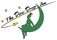 dew drop logo