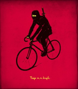 ninja_on_a_bicycle