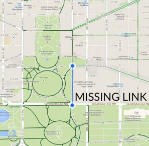 15th-st-nw-missing-link