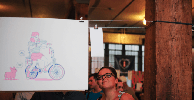 artcrank photo 1