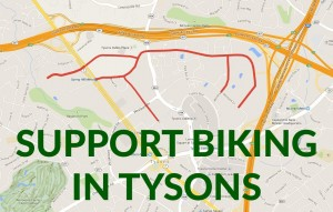 support-tysons-2015-bike-lanes