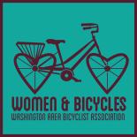 waba_women_logo_commuter