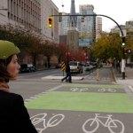 photo credit www.citylab.com and Paul Krueger/Flickr