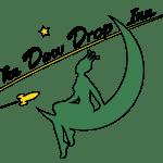 DDI-logo-greenyellowclear