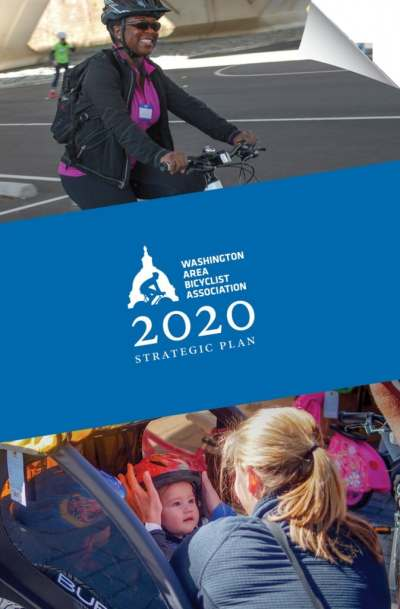 WABA Strategic Plan Cover Preview 2
