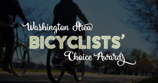 awards 2016 idea