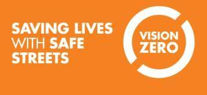 Vision Zero Saves Lives