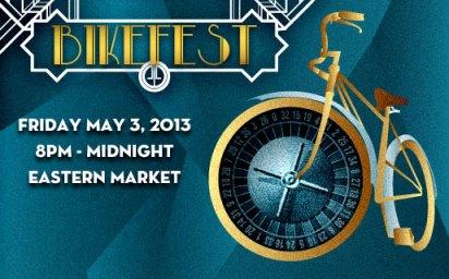 bikefest2013-frontpage