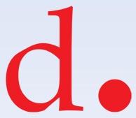 ddot_logo