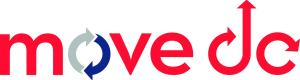 moveDC logo_Red