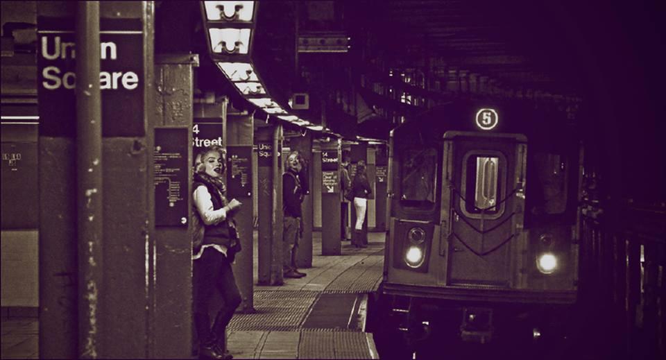 SubwayMarilyns3