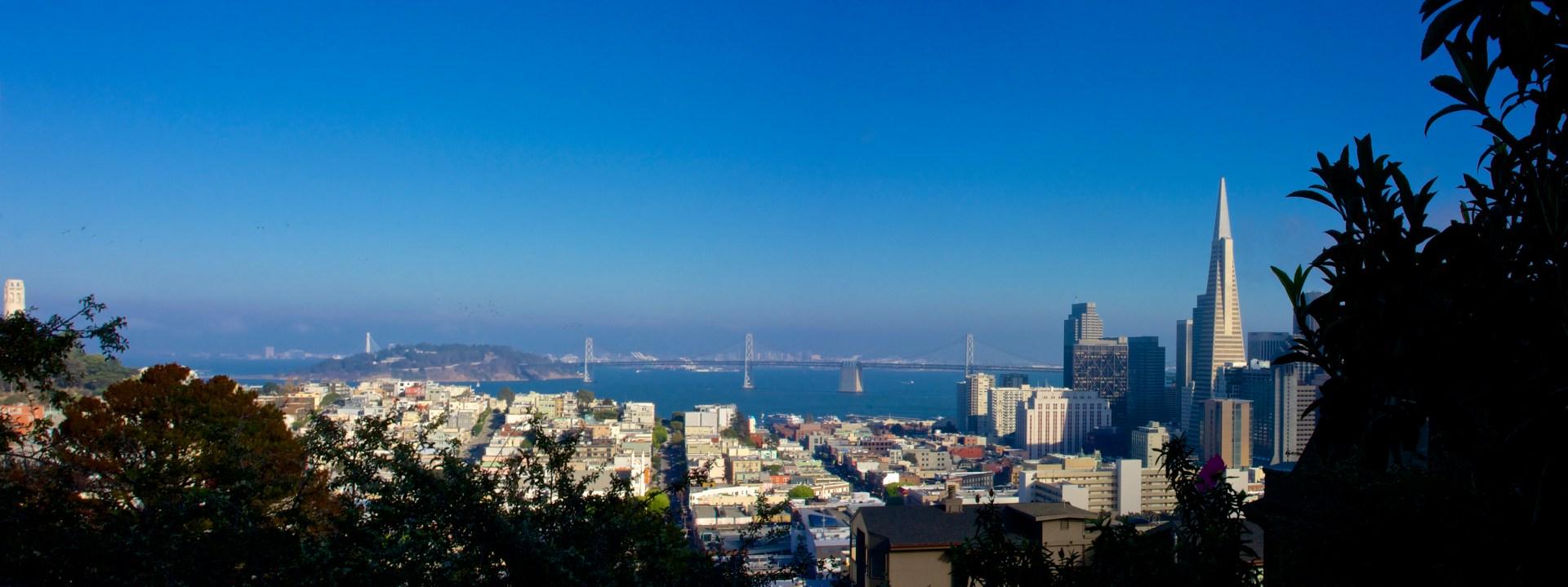 SF View 004