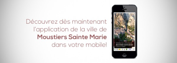 Application_mobile_Moustiers-Sainte-Marie