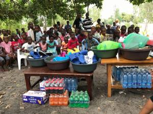 WACACBO - For The Love Of Humanity 9