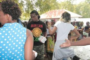 WACACBO - For The Love Of Humanity 7