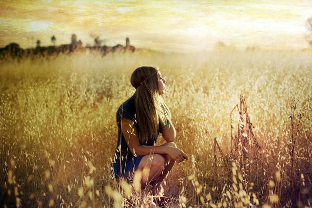 spirituelle praktiken wachaufmenschheit