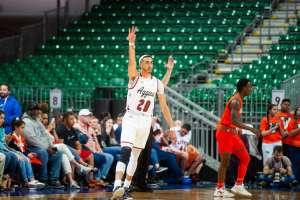 WAC Hoops Digest Picks NMSU to win it all again.