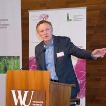 Janez Potocnik, 22.02.2016 Kreislaufwirtschaft