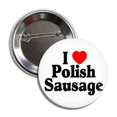 Image result for cartoon of polish sausage