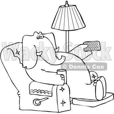 Wiring Diagram For An Electric Recliner Electric