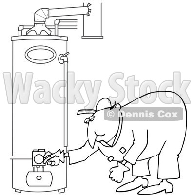 Wiring Diagram For Instant Water Heater. Wiring. Wiring