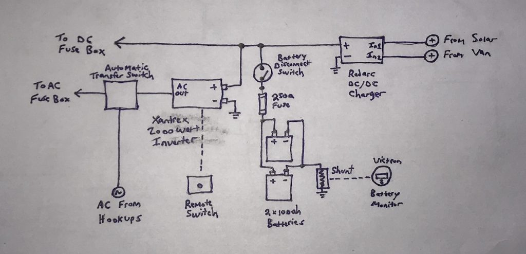 Together With Aem Air Fuel Gauge Wiring On Fuel Gauge Wiring Diagram