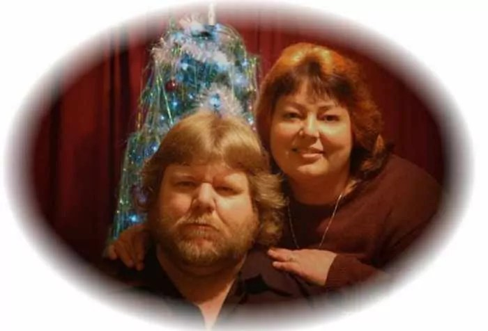 The 50 Most Awkward Family Christmas Photos That are Hilarious -08