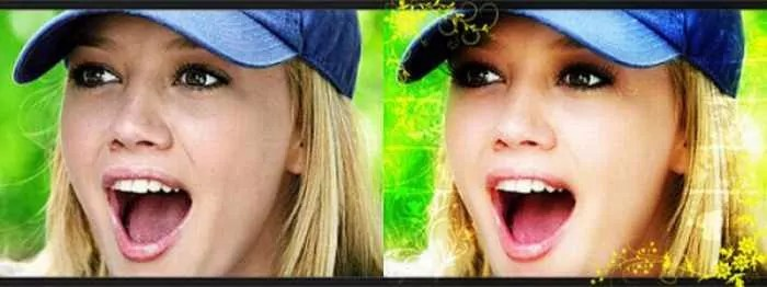 26 Celebrities Before & After Photoshop Will Blow Your Mind -10