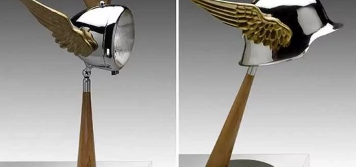 creative-table-lamps-15