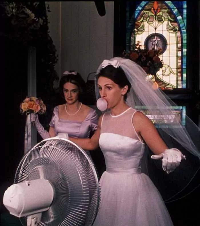 Funny Fail Wedding Gowns: 44 Funny Epic Fail Wedding Pictures That Will Make You