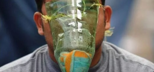 funny-cheap-gas-mask