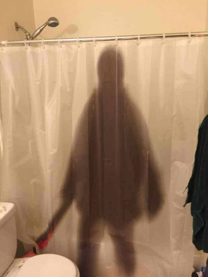 31 Funny Creative Shower Curtains That Will Make Your Day -02
