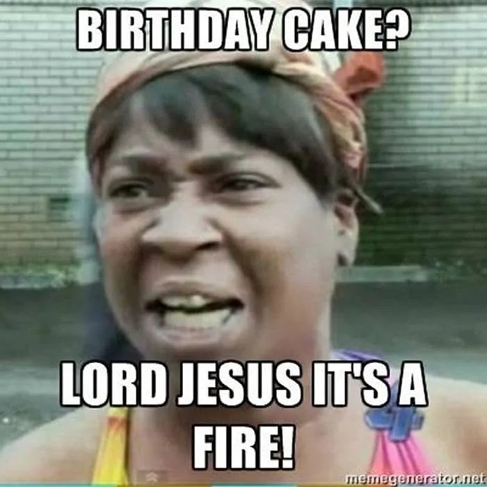 60 Funny Happy Birthday Memes of The Day For Your Loving One -03