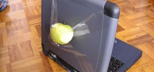 funny-latest-macbook