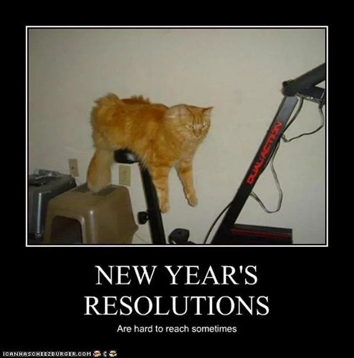 Happy New Year Funny Quotes: Funny New Year Wishes, Quotes, Pictures And Resolutions