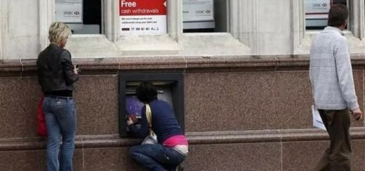 funny-picture-atm