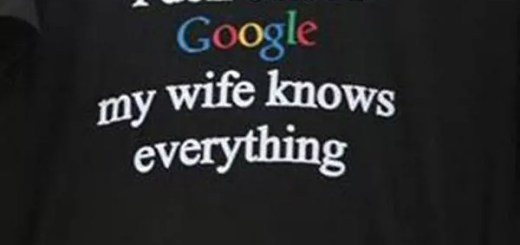 funny-picture-google
