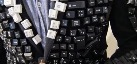 funny-picture-keyboard-jacket