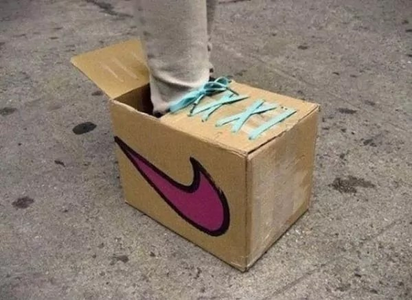 Cheap Nike Shoes For Large Legs is Mind Blowing