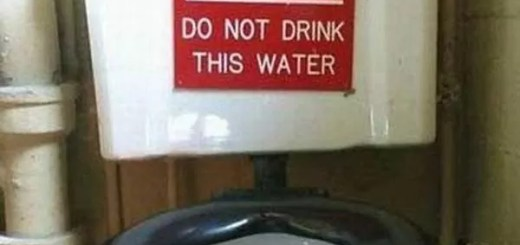 funny-picture-notice