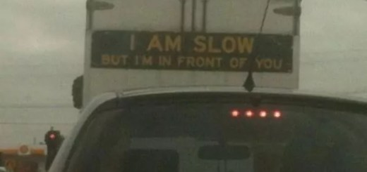funny-picture-slow-board