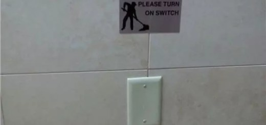 funny-picture-switch