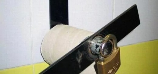 funny-picture-toilet-paper-lock