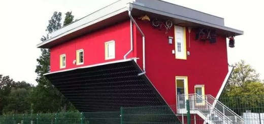funny-picture-unusual-house
