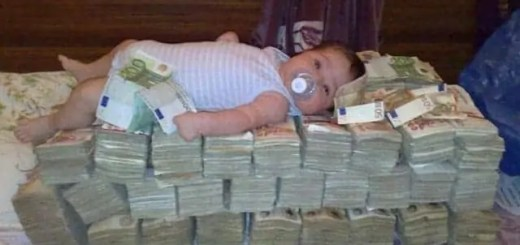 funny-rich-baby