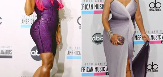 funny-weight-loss-celebrities-christina-aguilera-01