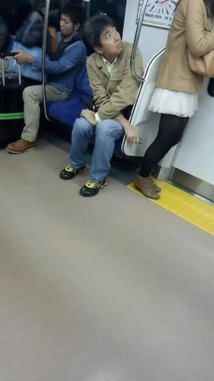 44 Meanwhile In Asia Photos That Will Blow Your Mind -01