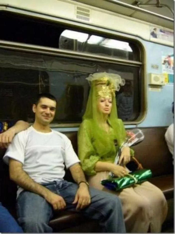 50 Mind-Blowing Fashions That Are Too Crazy To Handle -01