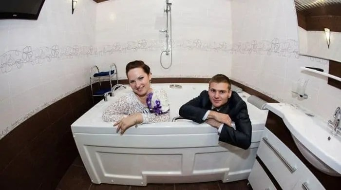 30 Ridiculous Russian Wedding Moments That Will Shock You -03