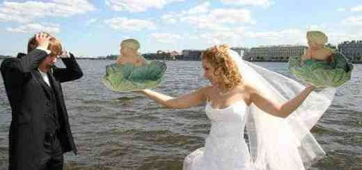 ridiculous-russian-weddings-33